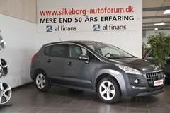 Peugeot 3008 1,6 e-HDi 112 Active ESG
