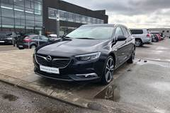 Opel Insignia Sports Tourer 2,0 CDTI INNOVATION Start/Stop 170HK Stc 6g