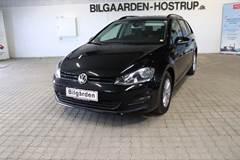 VW Golf VI 2,0 TDi 140 Trendline BMT