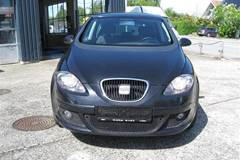 Seat Altea 1,6 Reference 102HK