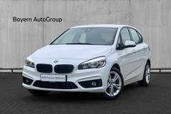 BMW 225i 2,0 Active Tourer Advantage aut.