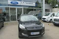 Ford Kuga 1,5 SCTi 150 Titanium
