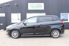 Ford Grand C-Max 1,5 TDCi 120 Business Van
