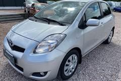 Toyota Yaris 1,3 T2