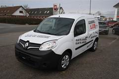 Renault Kangoo L1 1,5 DCI Express start/stop 90HK Van