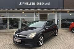 Opel Astra 1,8 140 Enjoy GTC