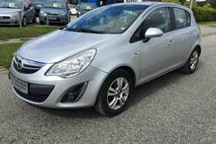 Opel Corsa 1,3 CDTi 95 Enjoy eco
