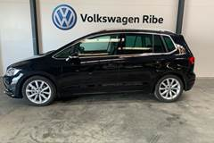 VW Golf Sportsvan 1,5 TSi 150 Highline DSG