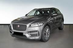 Jaguar F-Pace 3,0 D300 R-Sport aut. AWD