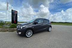 Opel Karl 1,0 Cosmo  5d