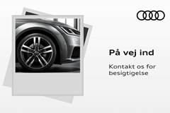 Audi A3 1,4 TFSi 125 Ambition Cabrio S-tr.