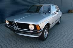BMW 316 1,6