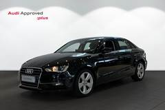Audi A3 1,4 TFSi 150 Ambition S-tr.