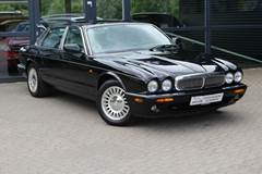 Jaguar XJ8 3,2 Executive
