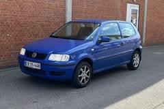 VW Polo 1,4 60