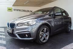 BMW 225xe 1,5 Active Tourer Sport Line aut.