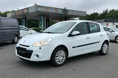 Renault Clio III 1,2 16V Expression