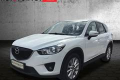 Mazda CX-5 2,2 Sky-D 175 Optimum Tech aut AWD