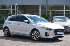 Hyundai i30 1,6 CRDi 110 Premium