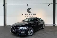 BMW 540i BMW540i M-Sport