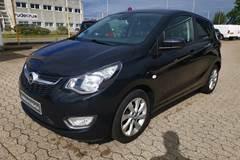 Opel Karl Cosmo 75HK 5d