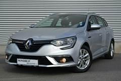 Renault Megane IV 1,2 TCe 130 Zen ST