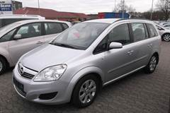 Opel Zafira 1,9 CDTi 150 Enjoy