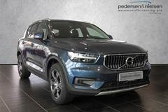 Volvo XC40 D3 Inscription 150HK 5d 8g Aut.