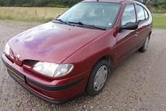 Renault Megane I 1,6 RN