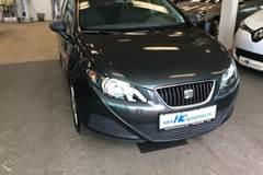 Seat Ibiza 1,4 16V Style ST