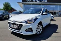 Hyundai i20 Trend