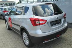 Suzuki S-Cross 1,4 Boosterjet Active aut.
