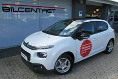 Citroën C3 1,2 PT 82 Cool