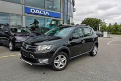 Dacia Sandero 0,9 0.9 TCe 90