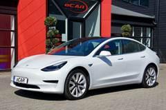 Tesla Model 3 Standard Range RWD