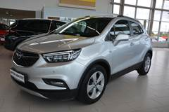 Opel Mokka X 1,4 T 140 Innovation aut.
