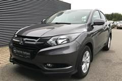 Honda HR-V 1,6 i-DTEC Comfort