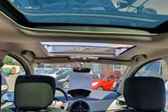 Renault Modus 1,2 16V Authentique Comfort