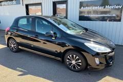 Peugeot 308 1,6 HDi 110 Comfort+