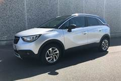 Opel Crossland X 1,6 CDTi 120 Innovation