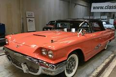 Ford Thunderbird 6,4 Coupé