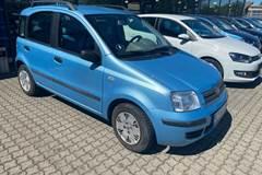 Fiat Panda 1,2 8V Ciao