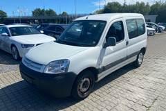 Citroën Berlingo Advance