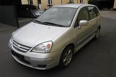 Suzuki Liana GL 90HK 5d