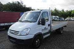 Iveco Daily 3,0 15