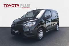 Toyota ProAce 1,5 Medium  D Comfort Smart Active Vision  Van