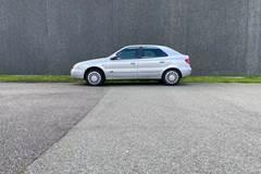 Citroën Xsara 16V Break
