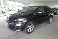 Mazda CX-7 2,2 DE 173 Advance