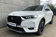 DS DS 7 CrossBack 2,0 BlueHDi 180 Prestige EAT8