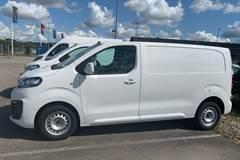 Opel Vivaro L3V2 2,0 D Enjoy 122HK Van 6g